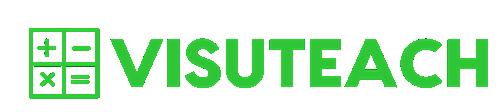 Visuteach Logo