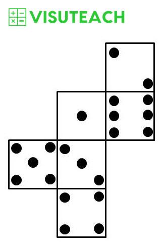 Essex CSSE 11 plus maths question 2b