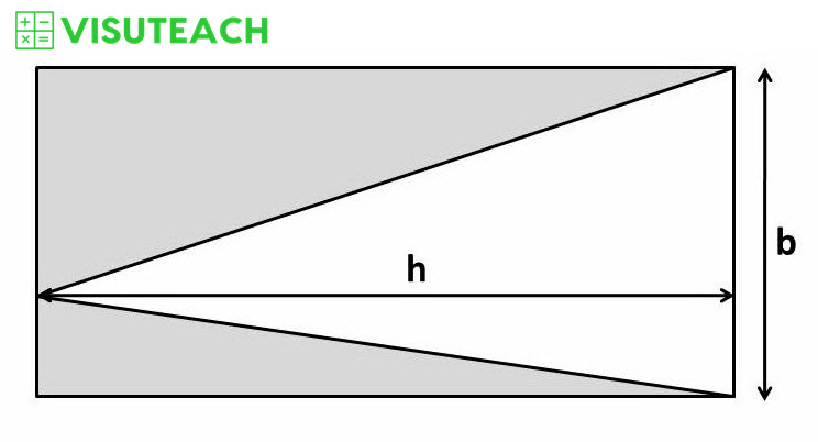 GL Assessment 11 plus maths question 19 answer