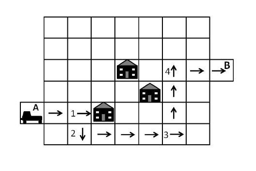 11 plus maths answer 7 a