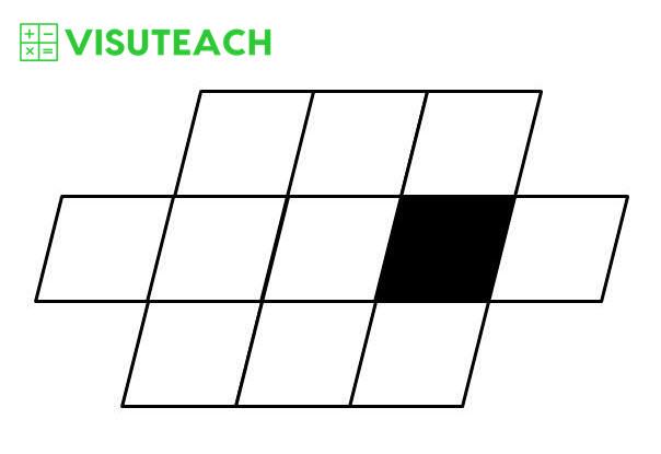 11 plus maths question 13
