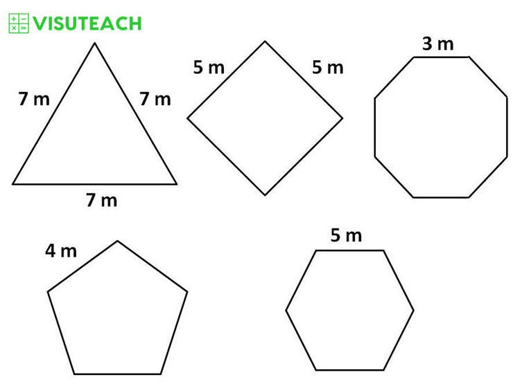 GL Assessment 11 plus maths question 15