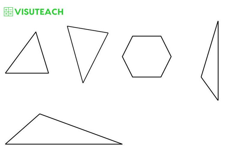 GL Assessment 11 plus maths question 16