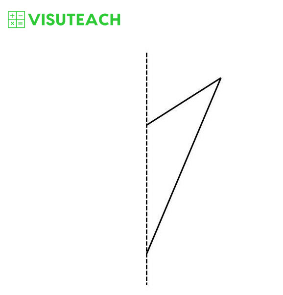11 plus maths question 17