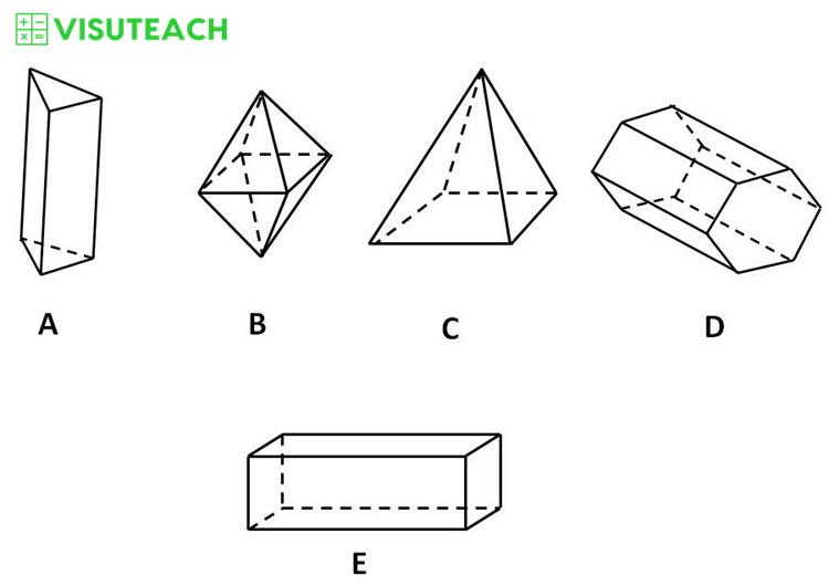 GL Assessment 11 plus maths question 20