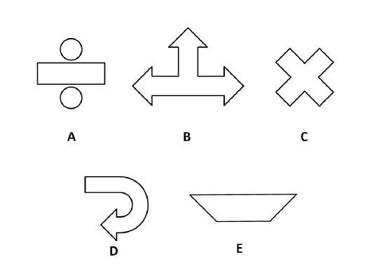 11 plus maths question 5