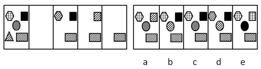 nonverbal reasoning question 3