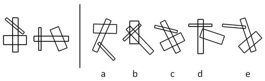 nonverbal reasoning question 5