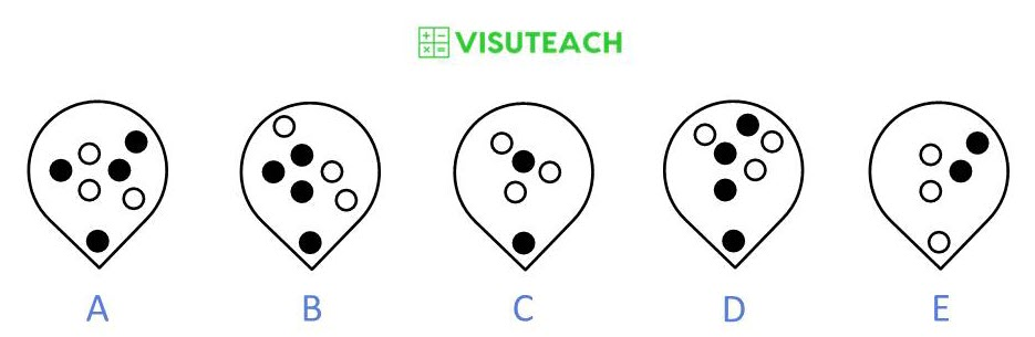 non-verbal reasoning 11 plus question 12